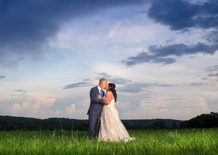meryl craig wedding 401 51 657654 158266230221648