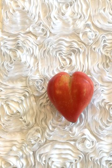 love tomato4