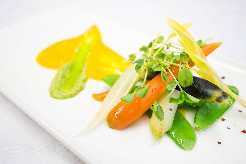 carrot saladsm
