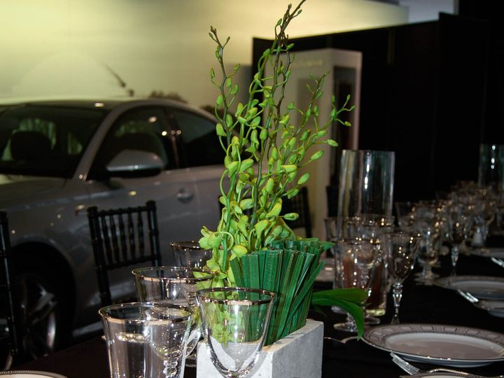 Tmx 1391093717708 Catering By Seasons  Willow Grove wedding catering