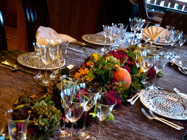 Tmx 1391093730641 Catering By Seasons  Willow Grove wedding catering