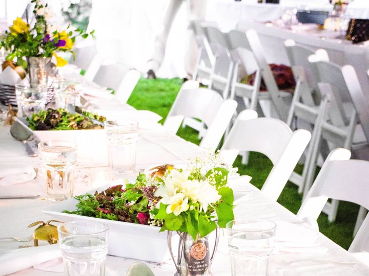 Tmx 1391093770041 Catering By Seasons  Willow Grove wedding catering
