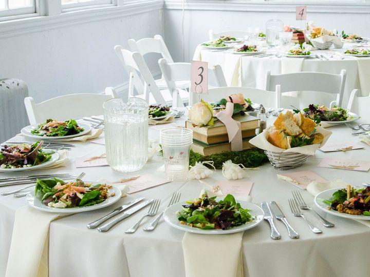 Tmx 1496248438607 Colinsarahwedding 6061sm Willow Grove wedding catering
