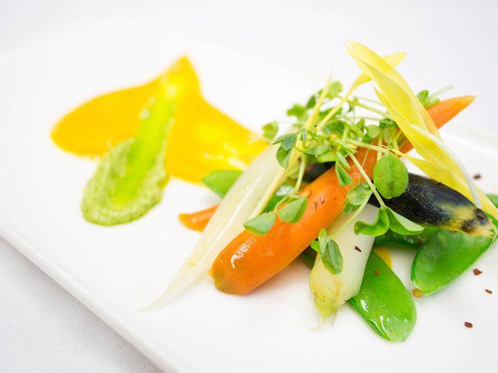 Tmx 1496248715974 Carrot Saladsm Willow Grove wedding catering