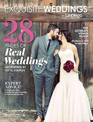 cover3winter2015