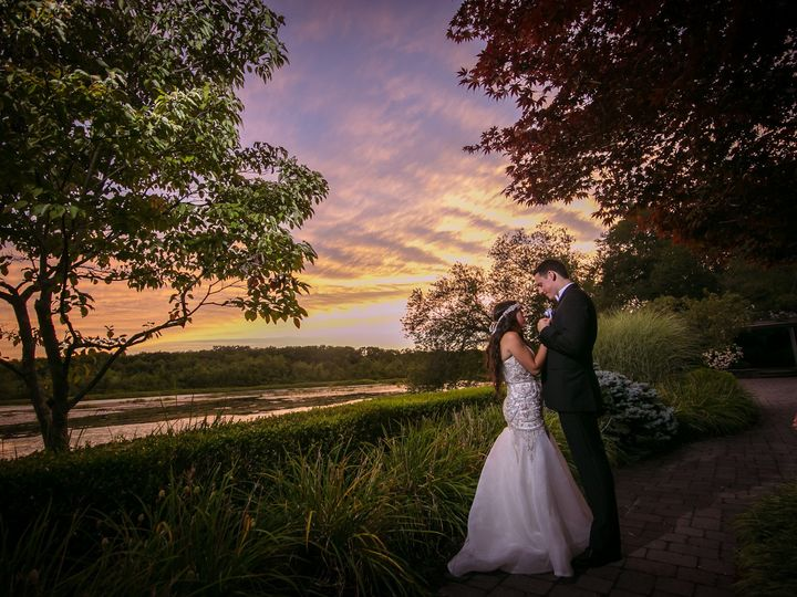 Tmx 1454106457840 0s3a6267 Red Bank wedding photography