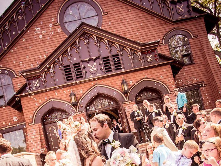 Tmx 1454106683195 Img7643 Red Bank, NJ wedding photography