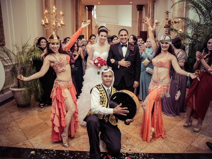 Tmx 1454106819016 Img8673 Red Bank, NJ wedding photography