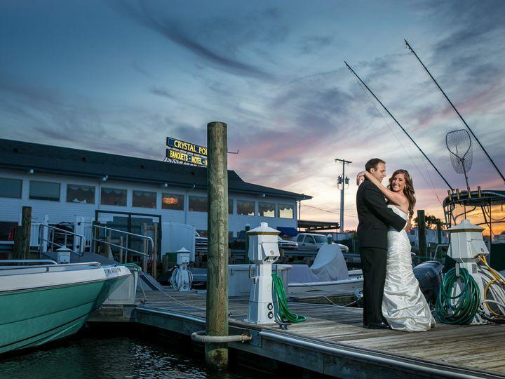Tmx 1454106869911 Img9268 Red Bank, NJ wedding photography
