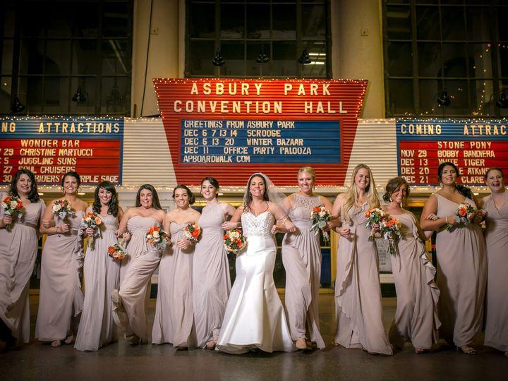 Tmx 1454106898492 Img9322 Red Bank, NJ wedding photography
