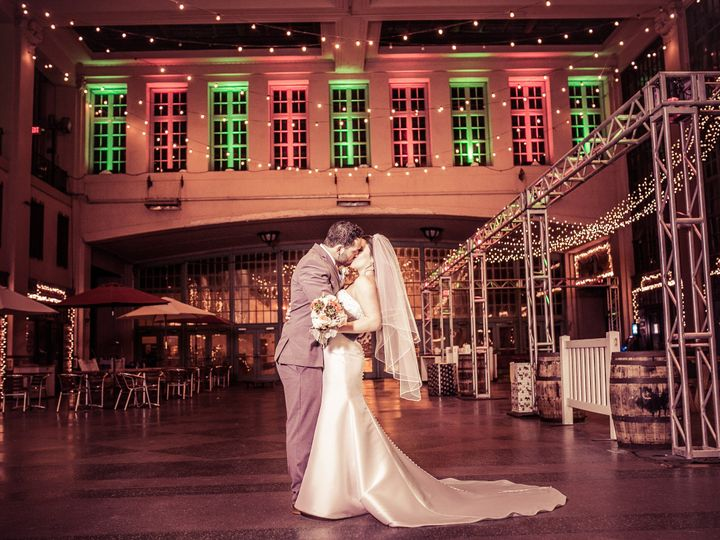 Tmx 1454106921911 Img9565 Red Bank, NJ wedding photography