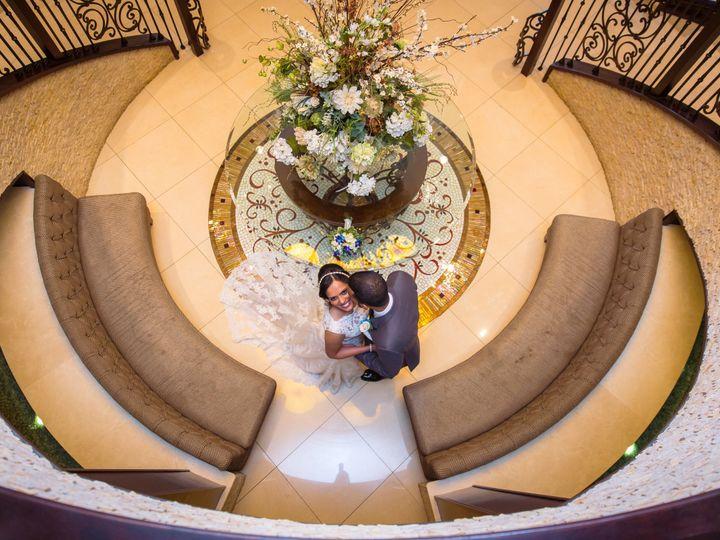 Tmx 1454106949923 Mcm2787 Red Bank, NJ wedding photography