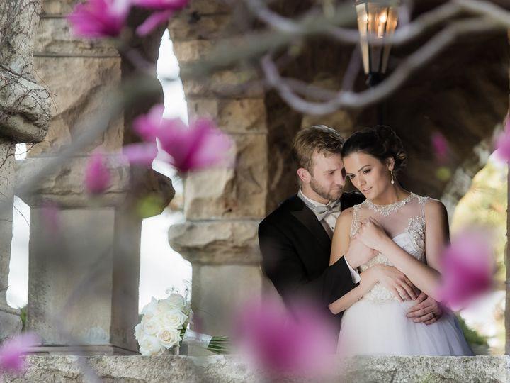 Tmx 1466460175600 Image 0089 Red Bank, NJ wedding photography