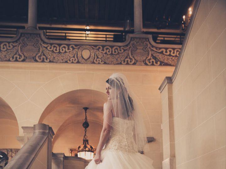 Tmx 1466460183585 Img0001 2 Red Bank, NJ wedding photography