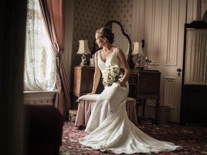 Tmx 1466460189479 Img0002 Red Bank, NJ wedding photography