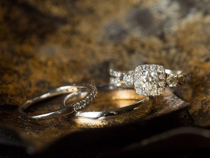 Tmx 1466460200599 Img0005 Red Bank, NJ wedding photography