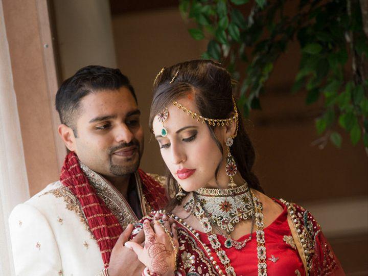 Tmx 1466460205670 Img0007 Red Bank, NJ wedding photography