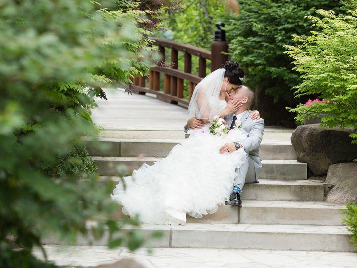 Tmx 1466460216410 Img0009 Red Bank, NJ wedding photography
