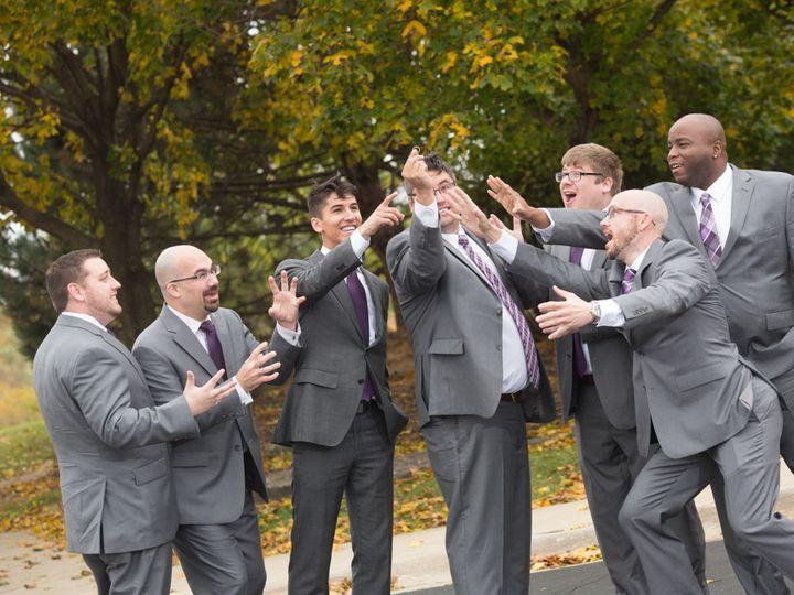 Tmx 1466460224312 Img0010 Red Bank, NJ wedding photography