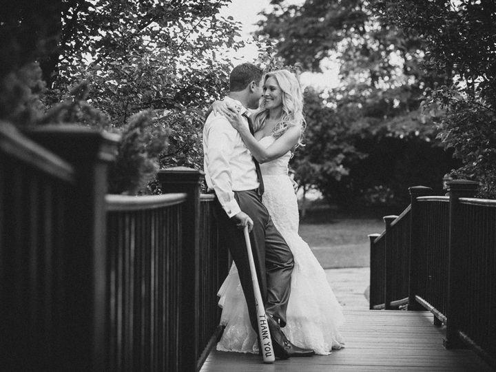 Tmx 1466460233882 Img1025 Red Bank, NJ wedding photography