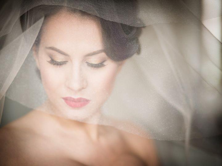 Tmx 1466460238664 Img 0009 Red Bank, NJ wedding photography
