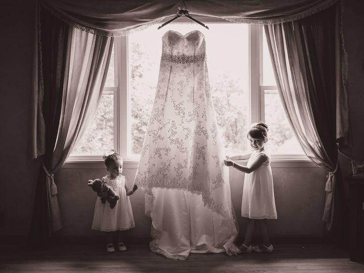 Tmx 1481413024303 Bride Red Bank, NJ wedding photography