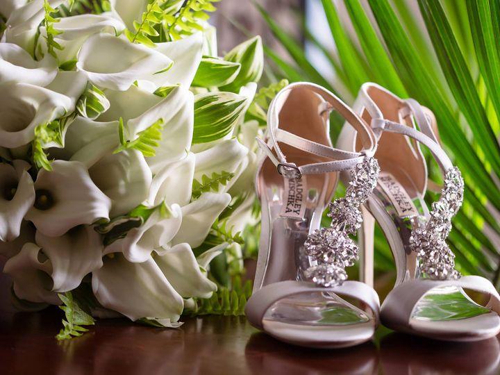 Tmx 1484488033827 151230557340422034145907962966097645337721o Red Bank, NJ wedding photography