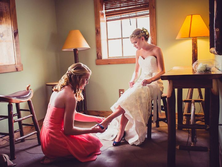 Tmx 1484488104482 152507717384874963033945287781881485223623o Red Bank, NJ wedding photography