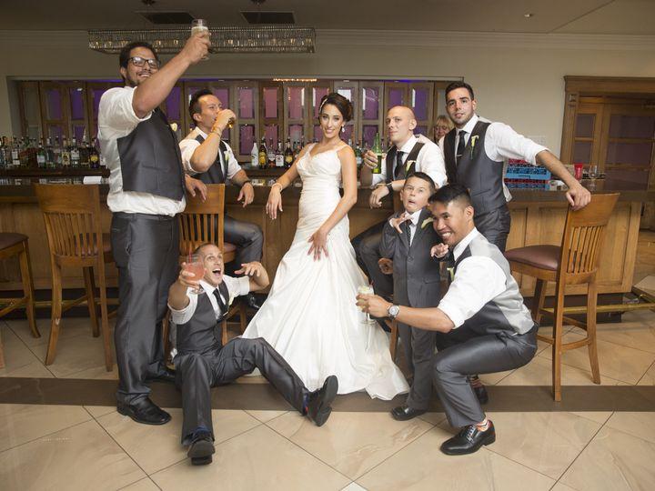 Tmx 1484488148752 Ice2735 Red Bank, NJ wedding photography