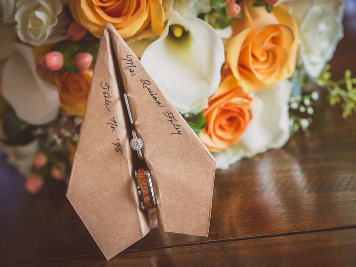 Tmx 1484488186775 156259777509908517197255111666063407128205o Red Bank, NJ wedding photography