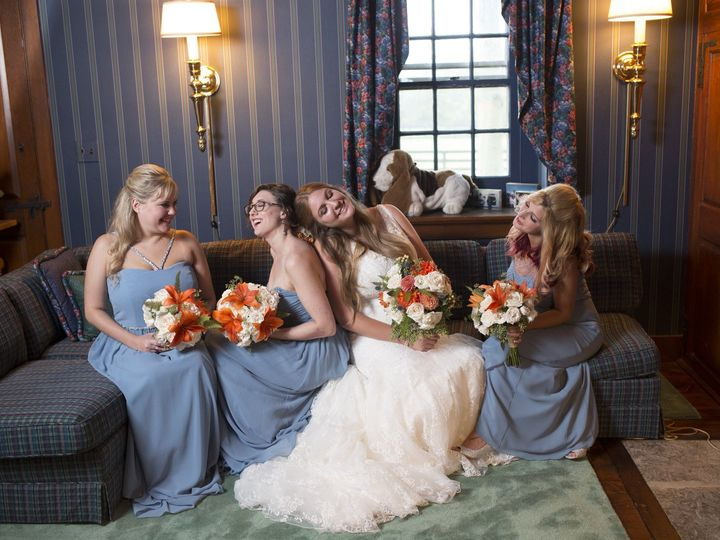 Tmx 1484488283227 Ice4301 Red Bank, NJ wedding photography