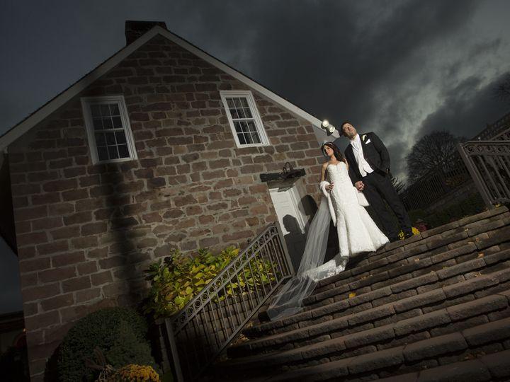 Tmx 1484488330765 Ice5505 Red Bank, NJ wedding photography