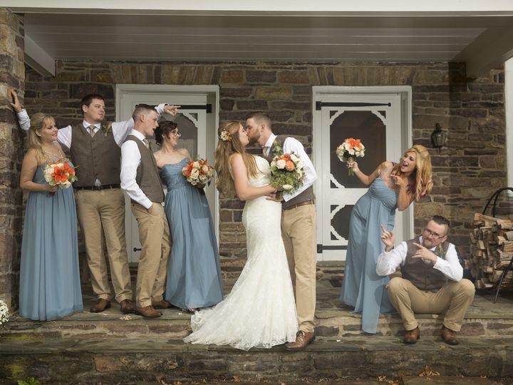 Tmx 1484488331931 Ice4561 Red Bank, NJ wedding photography