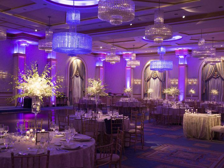Tmx 1484488362689 Ice5655 Red Bank, NJ wedding photography