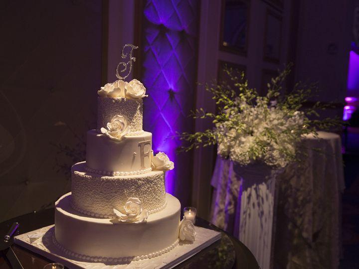 Tmx 1484488363224 Ice5651 Red Bank, NJ wedding photography