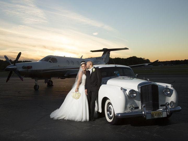 Tmx 1484488414297 Ice6852 Red Bank, NJ wedding photography