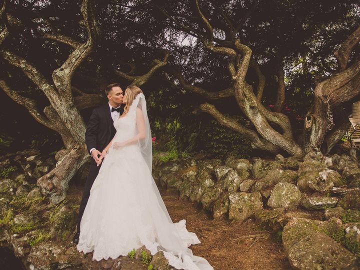 Tmx 1484488470233 Ice6400 Red Bank, NJ wedding photography