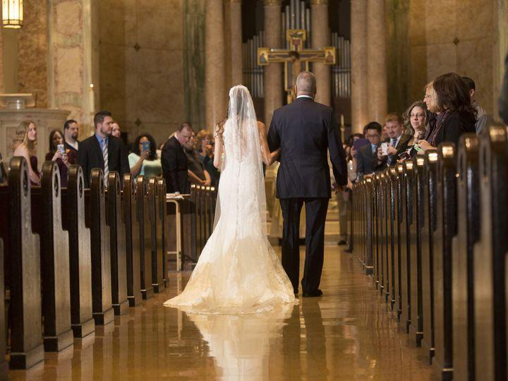 Tmx 1484488490644 Ice7777 Red Bank, NJ wedding photography