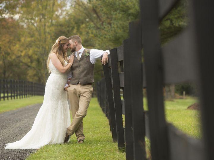 Tmx 1484488530649 Ice4620 Red Bank, NJ wedding photography