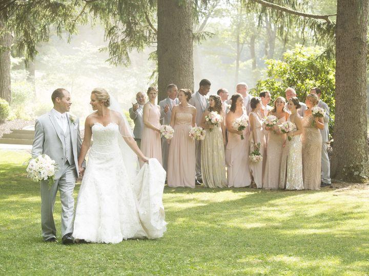 Tmx 1484488583352 Ice8843 Red Bank, NJ wedding photography