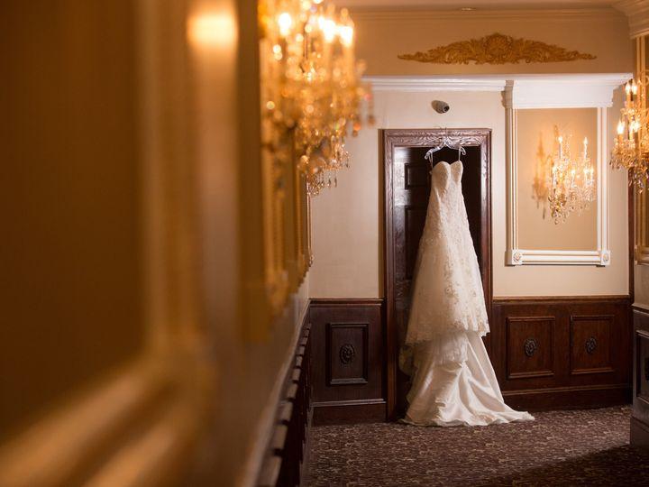 Tmx 1484488637339 Image0001 Red Bank, NJ wedding photography