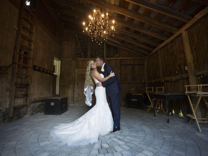 Tmx 1484488643772 Ice9940 Red Bank, NJ wedding photography