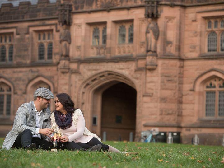 Tmx 1484488731962 Image0238 Red Bank, NJ wedding photography
