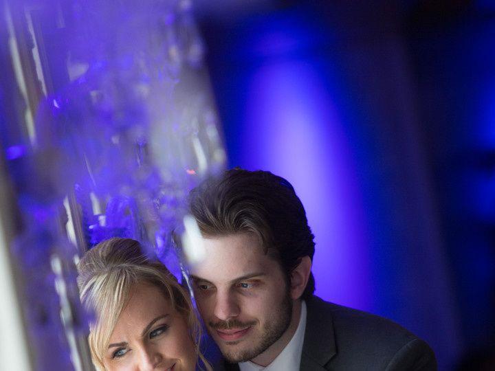 Tmx 1484488786737 Image0632 Red Bank, NJ wedding photography
