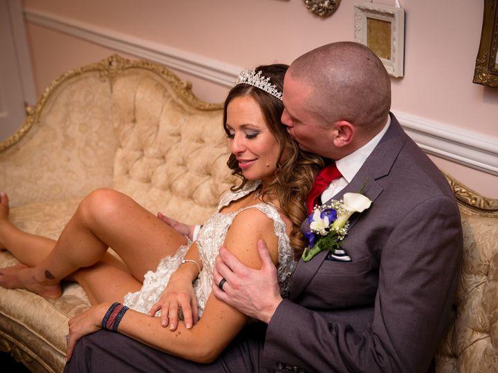 Tmx 1484488820881 Image 5 Red Bank, NJ wedding photography