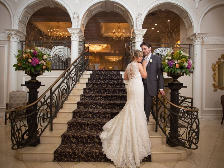 Tmx 1484488822161 Image0628 Red Bank, NJ wedding photography