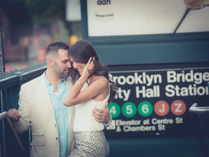 Tmx 1484488872992 Img0237 Red Bank, NJ wedding photography