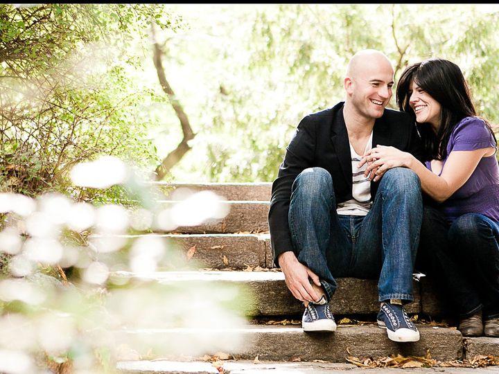 Tmx 1484488944152 Img 7 Red Bank, NJ wedding photography