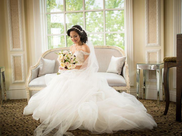 Tmx 1484488956224 Poza0014 Red Bank, NJ wedding photography