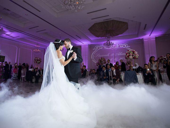 Tmx 1484488964593 Poza9 Red Bank, NJ wedding photography